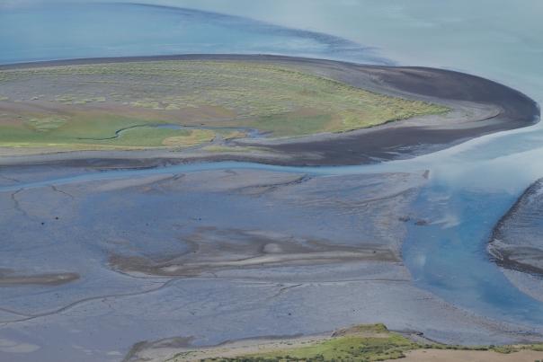 Island_Tag2_1