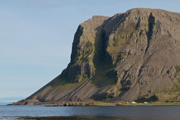 Island_Tag4_4