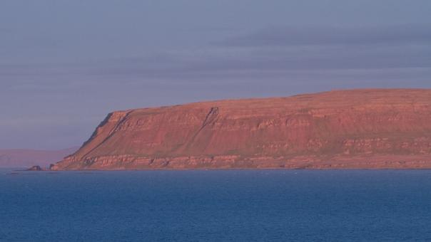 Island_Tag4_5