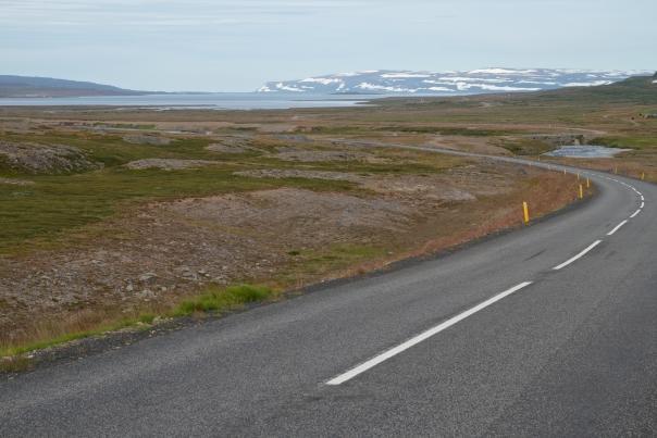 Island_Tag5_1