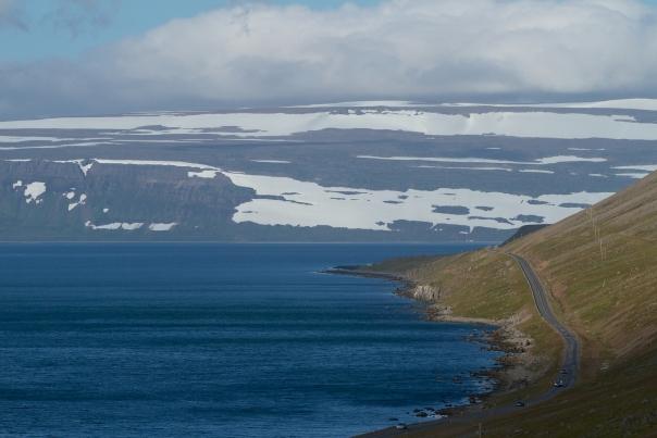 Island_Tag5_6