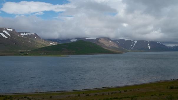Island_Tag6_2