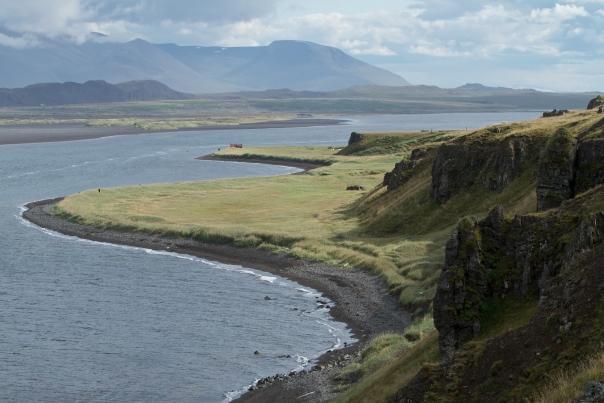 Island_Tag7_4
