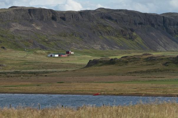 Island_Tag7_5