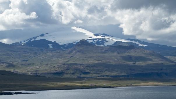 Island_Tag3_2